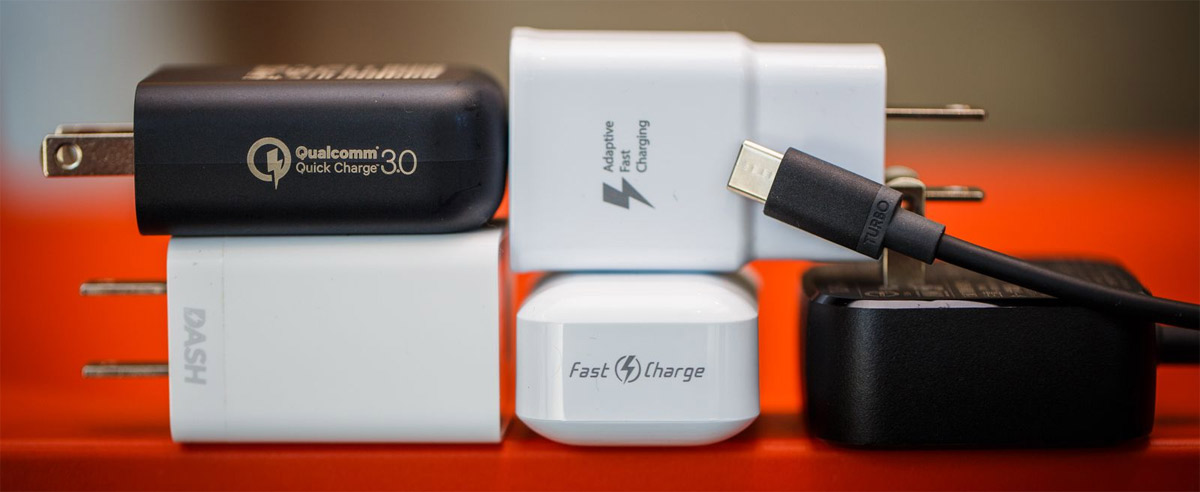 how to charge your phone battery faster