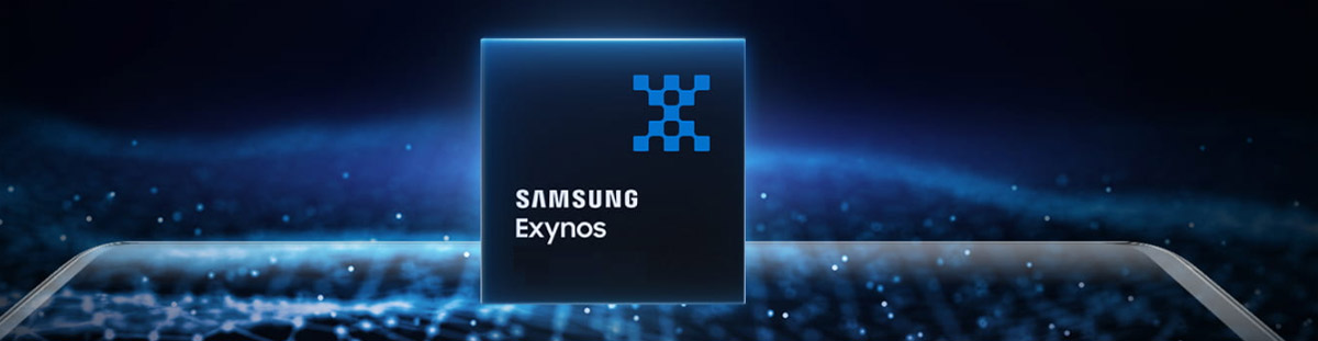 Samsung may launch two flagship 5nm SoCs for 2021
