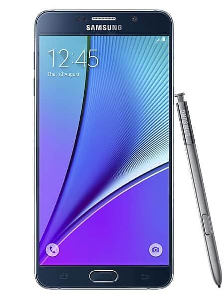 Official Samsung firmware SM-N920C - Sfirmware com