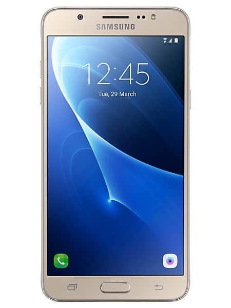 Official Samsung firmware SM-J700F - Sfirmware com