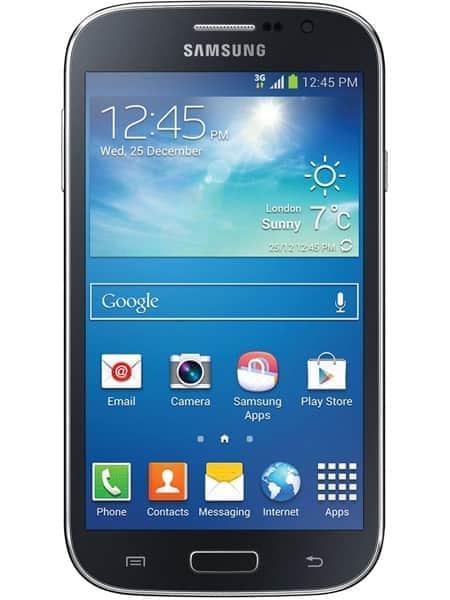 Official Samsung firmware GT-I9060C - Sfirmware com