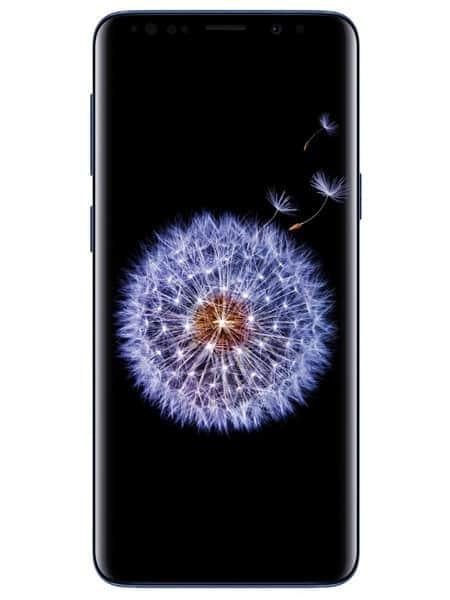 Official Samsung firmware SM-G960U - Sfirmware com