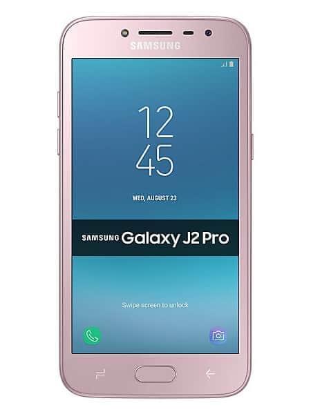Official Samsung firmware SM-J250F - Sfirmware com