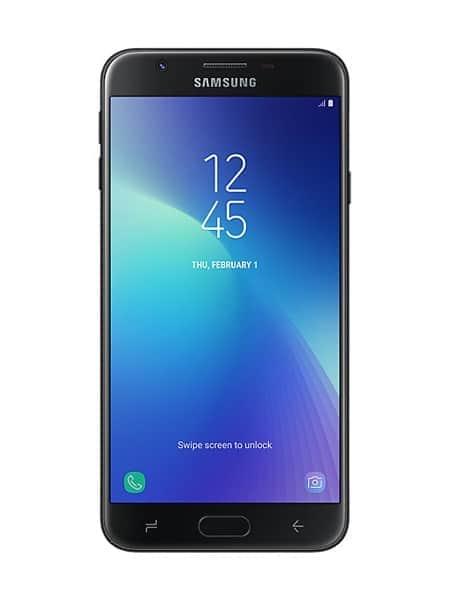 Official Samsung firmware SM-G611MT - Sfirmware com