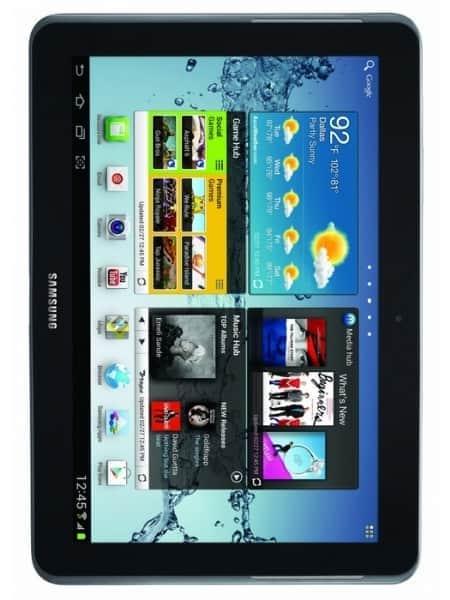 Official Samsung Firmware Gt P5110 Sfirmware Com