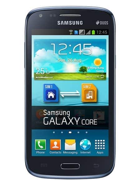 Official Samsung firmware SM-G386U - Sfirmware com