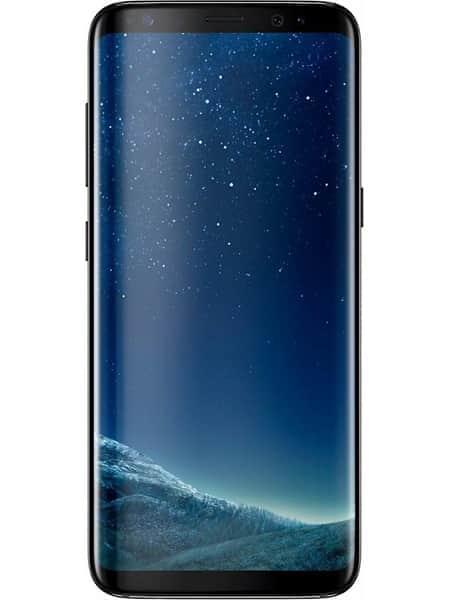 Official Samsung firmware SM-G955U1 - Sfirmware com