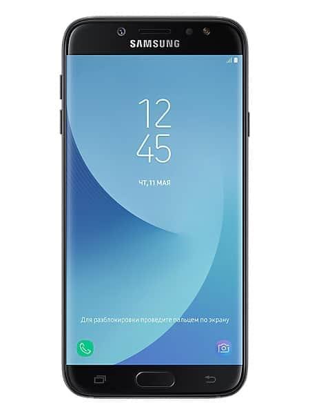 Official Samsung firmware SM-J730F - Sfirmware com