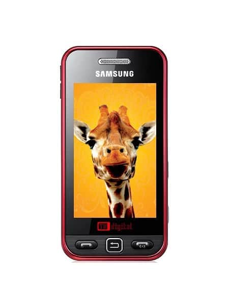 firmware gt-i6220