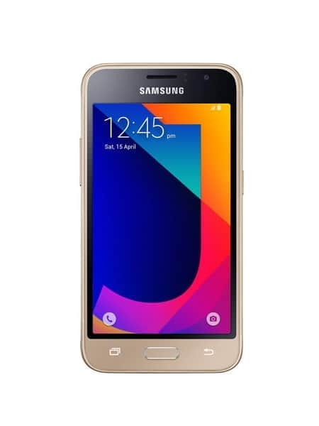 Official Samsung firmware SM-J120G - Sfirmware com