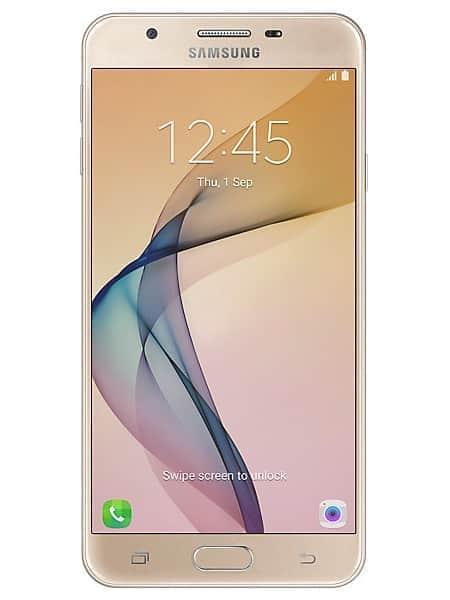 Official Samsung firmware SM-G610F - Sfirmware com