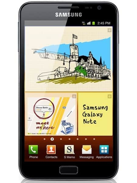n7000xxlt9 android 4.1.2