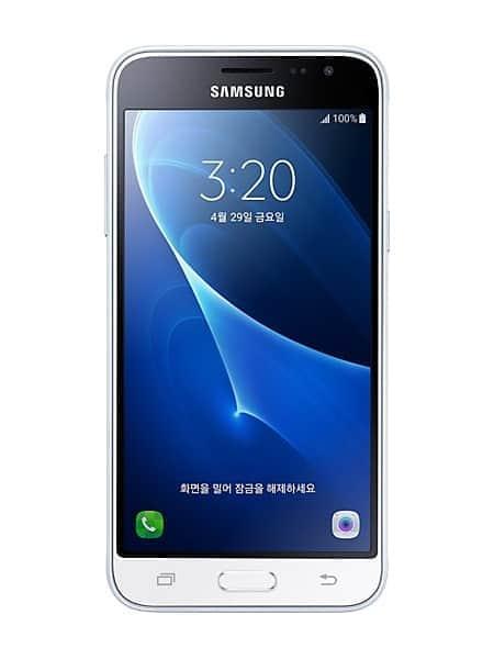 Official Samsung firmware SM-J320N0 - Sfirmware com