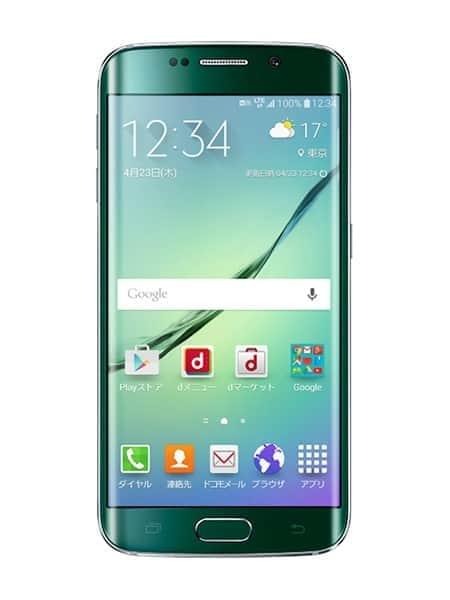 Samsung G925i прошивка