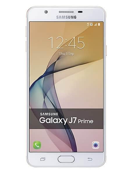 Official Samsung firmware SM-G6100 - Sfirmware com