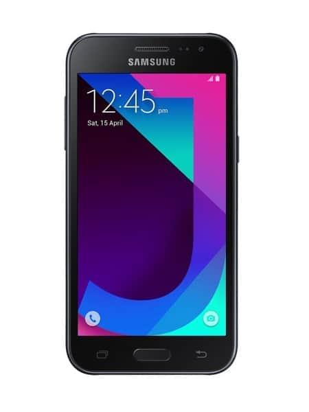 Official Samsung firmware SM-J200G - Sfirmware com