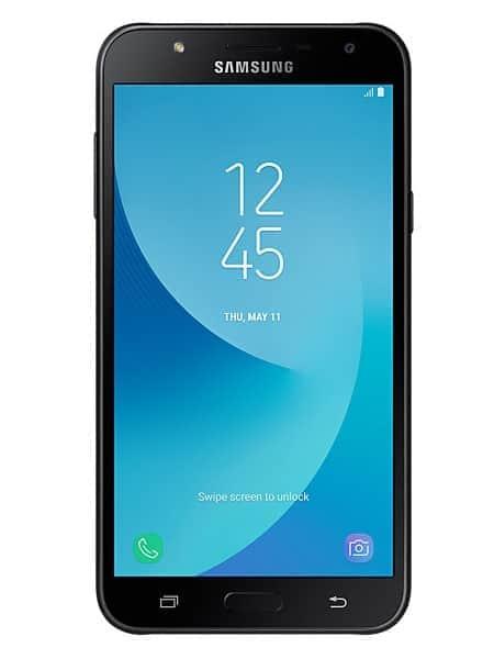 Official Samsung firmware SM-J701M - Sfirmware com
