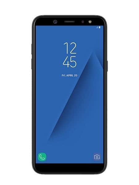 Official Samsung firmware SM-A600G - Sfirmware com