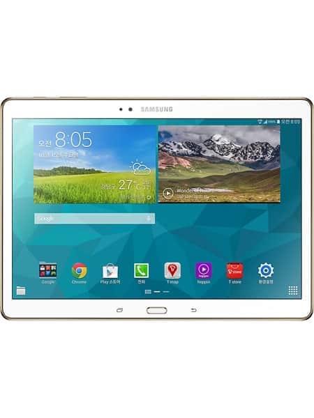 Official Samsung firmware SM-T805C - Sfirmware com