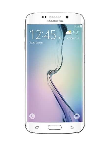 Official Samsung firmware SCV31 - Sfirmware com
