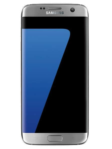 Official Samsung firmware SM-G935K - Sfirmware com