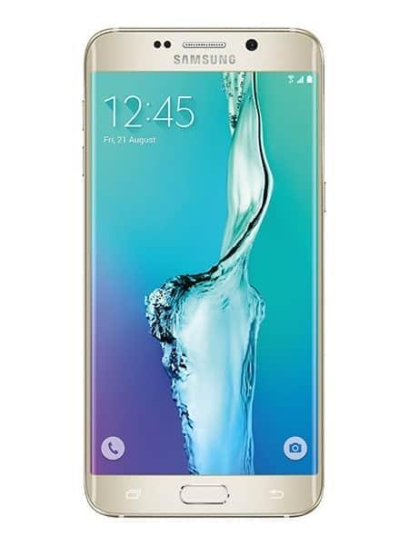 Европейские прошивки для Samsung S 6 Edge SM-G925F