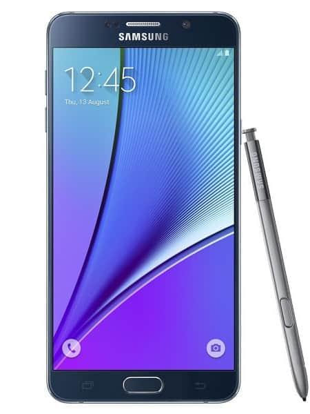 Official Samsung firmware SM-N920F - Sfirmware com