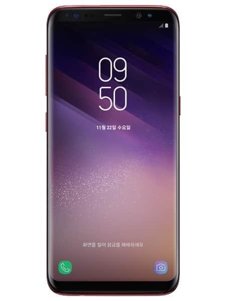 Official Samsung firmware SCV36 - Sfirmware com